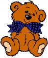 Teddy Bear Picnic: